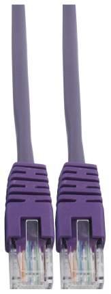 Кабель оптический Cablexpert PP12-0.5M/V