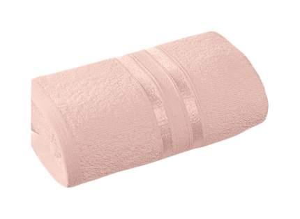 Полотенце для лица Dome розовый