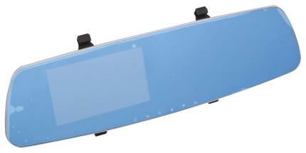 Салонное зеркало заднего вида с регистратором Remax 0L-00035185