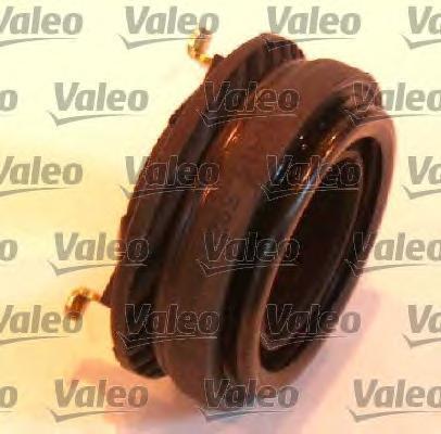 Комплект сцепления Valeo 826416