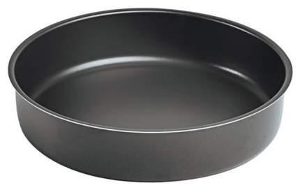 Форма для выпечки JARKO Lite JBIP-620-10 Черный