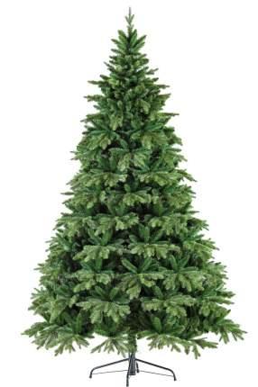 Ель искусственная CRYSTAL TREES верона 150 см