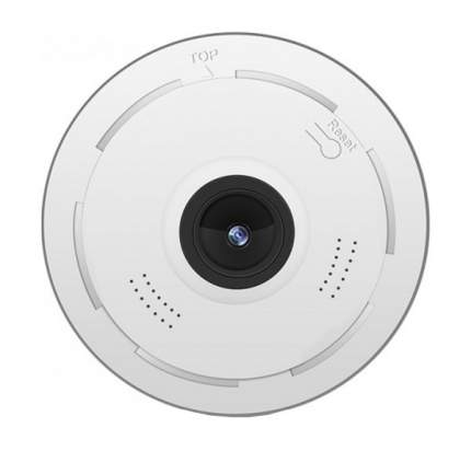 IP камера BOAVISION panoramic camera V380S
