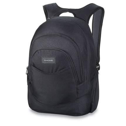 Городской рюкзак Dakine Prom Tory 25 л