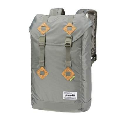 Городской рюкзак Dakine Trek II Slate 26 л