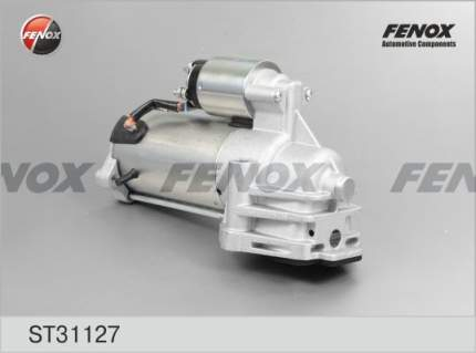 Стартер FENOX ST31127