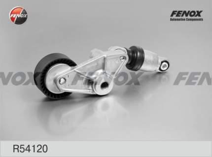 Ролик FENOX R54120