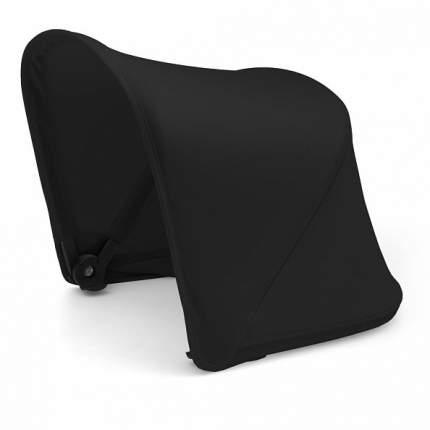 Капюшон защитный BUGABOO Fox Cameleon3 black