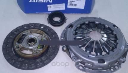 Комплект сцепления Aisin KT322B