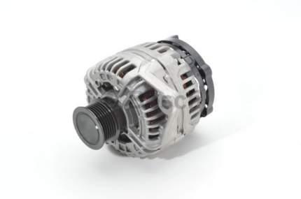Генератор Bosch 0 124 425 097