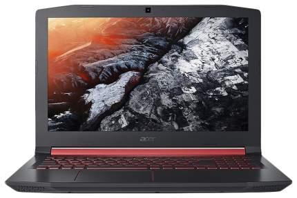 Игровой ноутбук Acer Nitro 5 AN515-42-R3UG (NH.Q3RER.011)