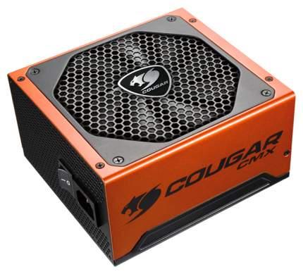 Блок питания компьютера COUGAR CGR B2-1200