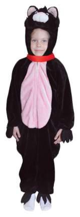 Карнавальный костюм Winter Wings Кот N02393