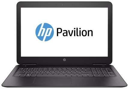 Ноутбук HP Pavilion 15-bc417ur 4GW67EA