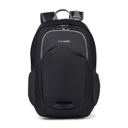 Рюкзак Pacsafe Venturesafe 28L G3 черный 60550100
