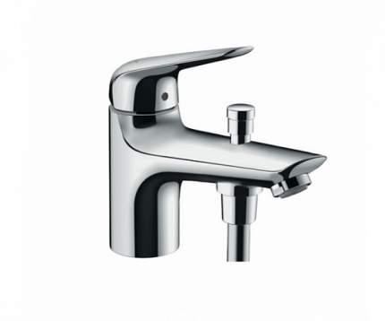 Смеситель для ванны на борт Hansgrohe 71321000