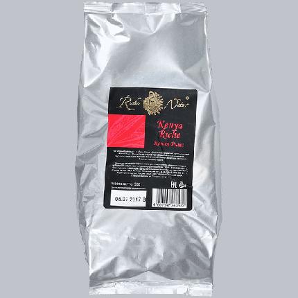 Чай Riche Nature Кения рич черный кенийский крупный лист 600 г