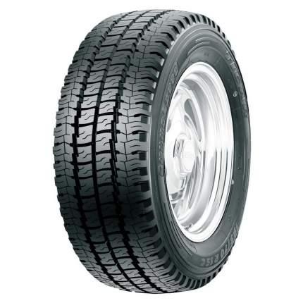 Шины Tigar Cargospeed 215/65 R15 104 779343