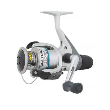 Рыболовная катушка безынерционная Shimano Alivio 2500 RC