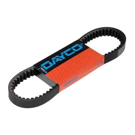 Ремень приводной DAYCO 13A1050C