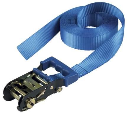 Ремень Masterlock с храповым механизмом MASTER ECO 35 мм/6 м/800 кг/1 шт.