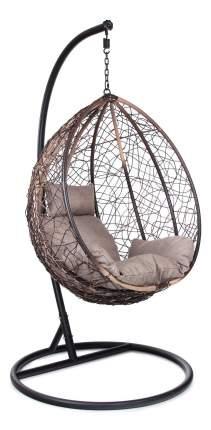 Кресло подвесное Экодизайн Z-03 (B)