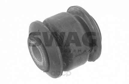 Сайлентблок переднего рычага передней оси Swag 70931092 jumper; ducato; boxer