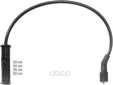 Высоковольтные провода комплект Beru ZEF1094