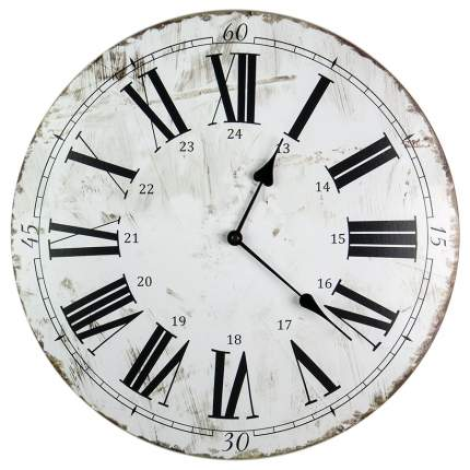 Часы Miralight MC-672 39х39 см