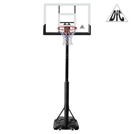 Баскетбольная стойка DFC STAND52P