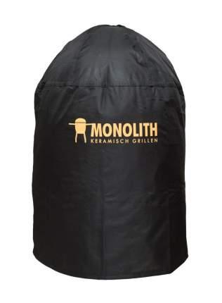 Чехол для гриля Monolith 201037
