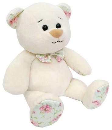 Мягкая игрушка СмолТойс Медвежонок Тедди