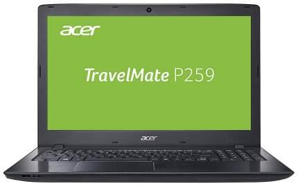 Ноутбук Acer TravelMate P2 TMP259-G2-M-33BL NX.VEPER.041