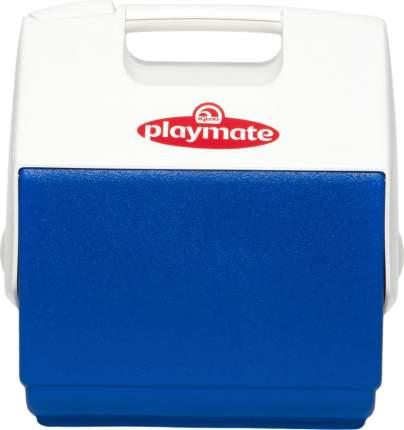Термоконтейнер Igloo Playmate Pal 7363