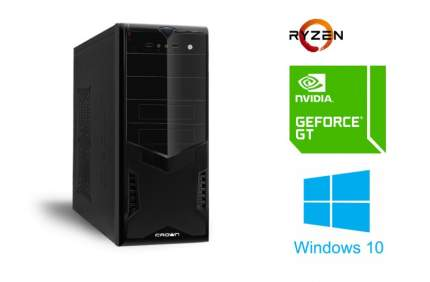 Компьютер для игр TopComp MG 5686526