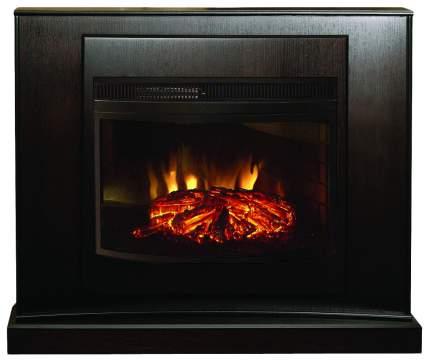 Электрокамин Real Flame Lucca 3890