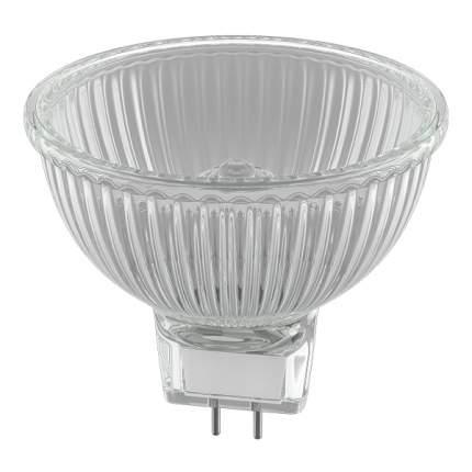 Галогенная Лампочка Lightstar 922207