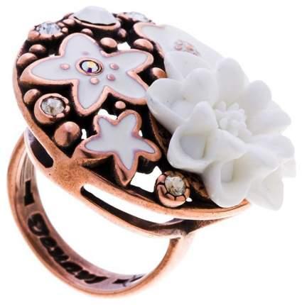 Кольцо Jenavi f395u0w0 размер 16