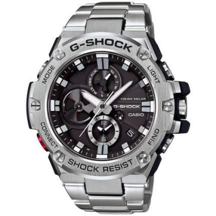Спортивные наручные часы Casio G-Shock GST-B100D-1A