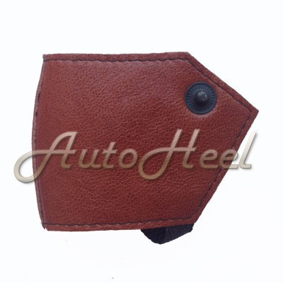 Автопятка для женской обуви без каблука Autoheel Comfort