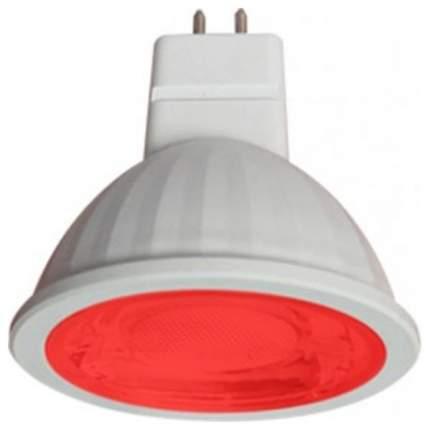 Лампочка Ecola M2CR90ELT GU5,3 9W