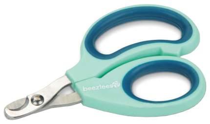 Когтерез-ножницы для собак Beeztees 10 см