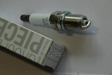 Свеча зажигания RENAULT 7700500155