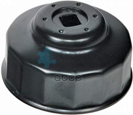 МАСТАК Съёмник масляных фильтров 86 мм 16 граней торцевой 103-44086