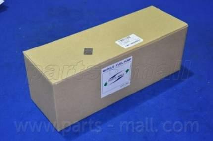 Топливный насос PARTS-MALL PDC-M005