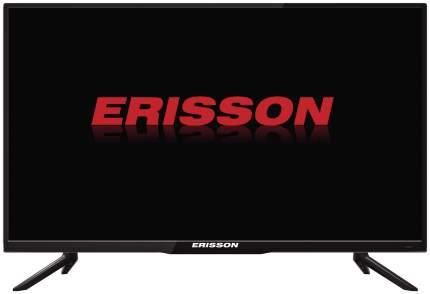 LED Телевизор HD Ready ERISSON 24HLE20T2