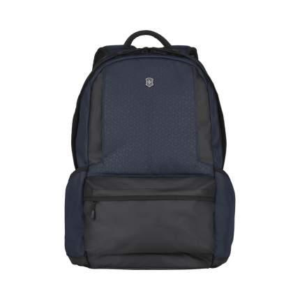 Рюкзак Victorinox 606743 Laptop Backpack синий 22 л