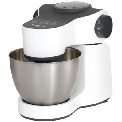 Кухонная машина Moulinex QA3101B1