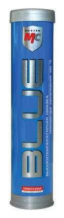 Смазка ВМПАВТО МС BLUE (MC 1510), 420 мл картридж