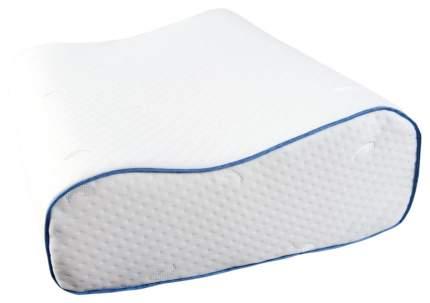 Ортопедическая подушка с эффектом памяти MemorySleep S Medium